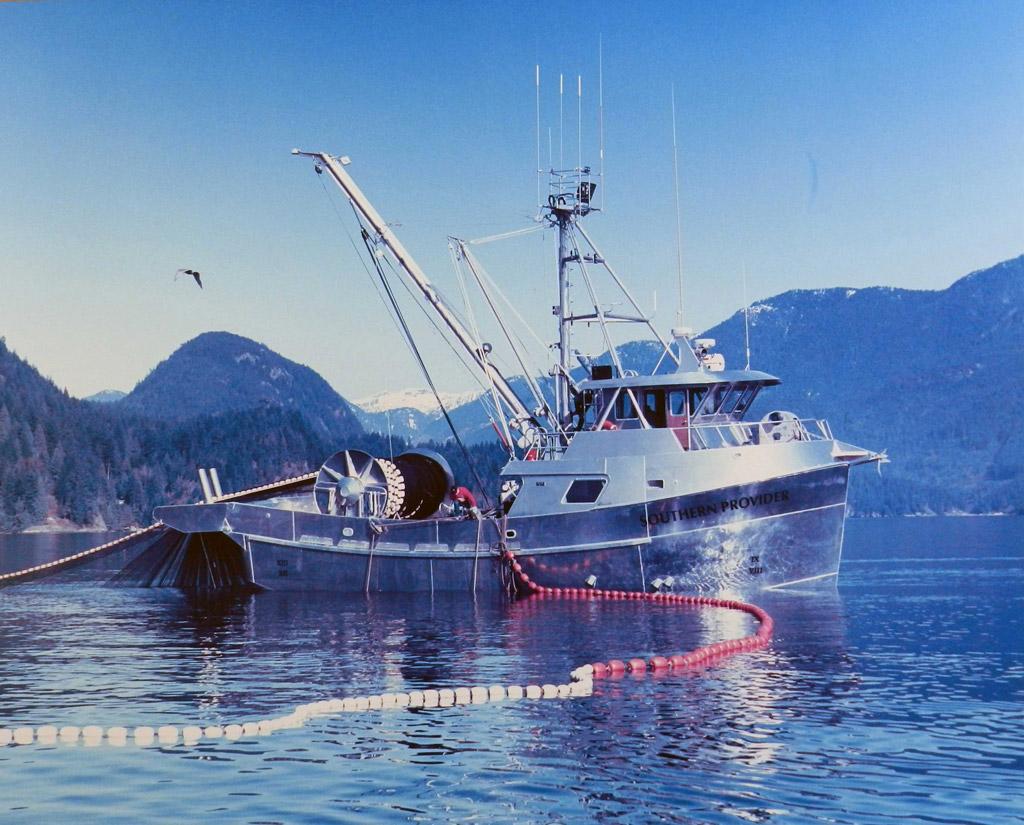 J Simpson Ltd Marine Designers And Consultants 56ft